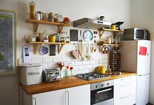 kitchen cabinet makeover pinterest blue kitchen cabinets With what kind of paint to use on kitchen cabinets for sticker organizer