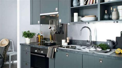 cuisine d occasion sur le bon coin free meubles de cuisine conseils pour acheter et relooker