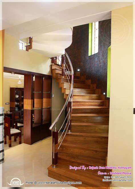 kerala interior design   indian house plans