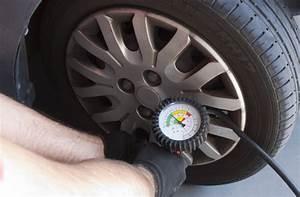 Pneu Pas Cher Paris : usure pneu controle technique avant le passage au contr le technique contr lez bien vos ~ Medecine-chirurgie-esthetiques.com Avis de Voitures
