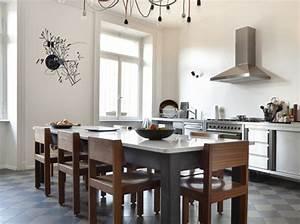 Pendule De Cuisine Moderne : horloge murale salon design la54 jornalagora ~ Carolinahurricanesstore.com Idées de Décoration