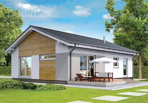 Danwood Haus Preise by Domy Parterowe Danwood 82 Więcej Na Http Www