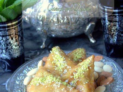 la cuisine de djouza recettes de ramadan 2015 et patisserie
