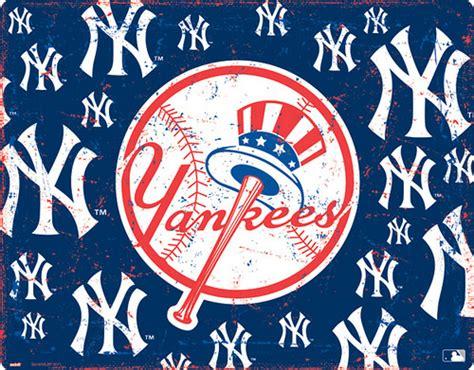 New York Yankees Desktop Wallpaper Hameed Asim 39 S Most Recent Flickr Photos Picssr