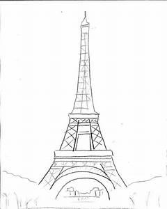Plantillas de la Torre Eiffel Ideas y material gratis para fiestas y celebraciones Oh My Fiesta!