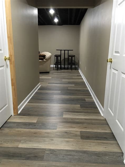 us floors coretec buy luxury vinyl plank 50lvp707 us floors coretec plus 7
