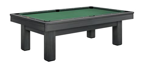 olhausen pool table accufast olhausen west end pool table skillful home recreation