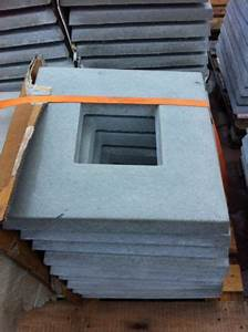 Schornstein Bausatz Beton : simo hs 16 16 beton schornstein hausschornstein ~ Eleganceandgraceweddings.com Haus und Dekorationen