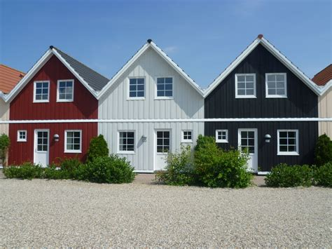Häuser Farben Beispiele by H 228 User Farben Bilder H User In Der Fliederkehre Und Im L