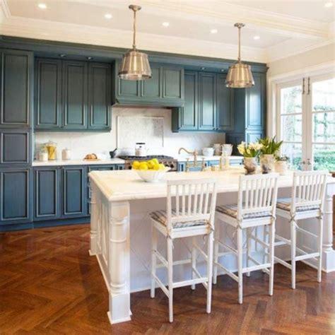 kitchen dining island furniture kitchen winsome kitchen design ideas with white