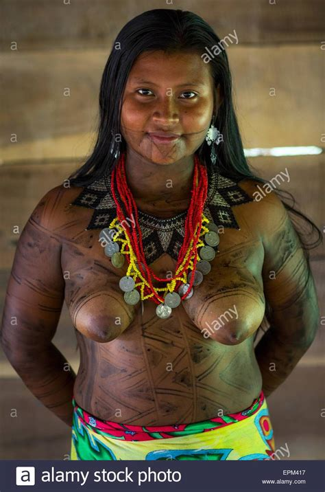 embera girls nude datawav