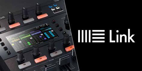 Traktor Remix Decks Vs Ableton by Traktor 2 11 Ofrecer 225 Ableton Link Y Un Secuenciador De