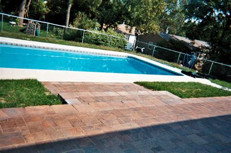 conor concrete contractors pictures 3 pool decks