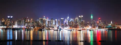 Party Boat Rentals Ny by New York City Yacht Charters Yacht Rentals Party Boat