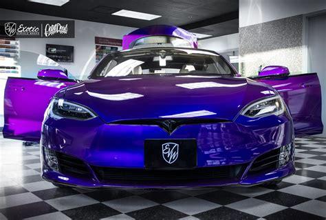 vehicle wraps xpel  suntek paint protection ceramic pro certified