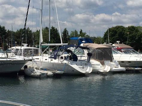 Cost For Winterizing A Boat by The Real Cost Of Boat Ownership Slip Fees Storage
