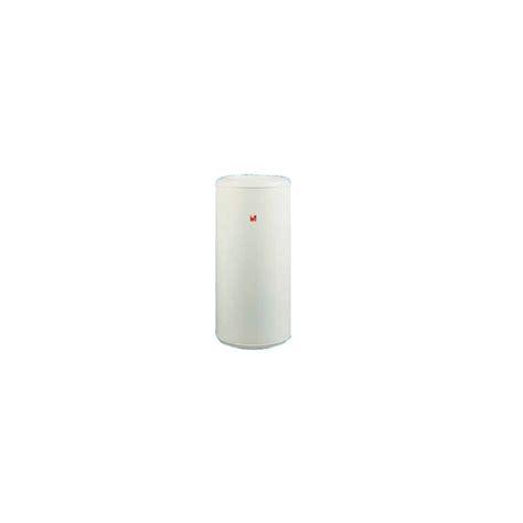 chauffe eau 233 lectrique 50l 2000w