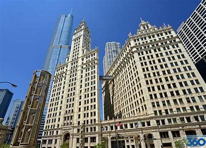 Chicago Architecture Architectural Tour Tours Interesting Illinois