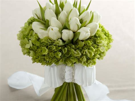 tulip flower arrangements  weddings hd wallpapers
