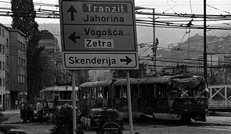 siege of sarajevo sarajevo the siege tours