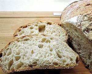 Recette Pain Sans Gluten Four : recette pain sans gluten map kenwood ~ Melissatoandfro.com Idées de Décoration