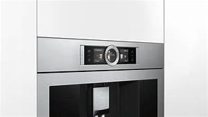 Smart Home Bosch : bosch debuts smart home integration with amazon builder magazine home technology technology ~ Orissabook.com Haus und Dekorationen