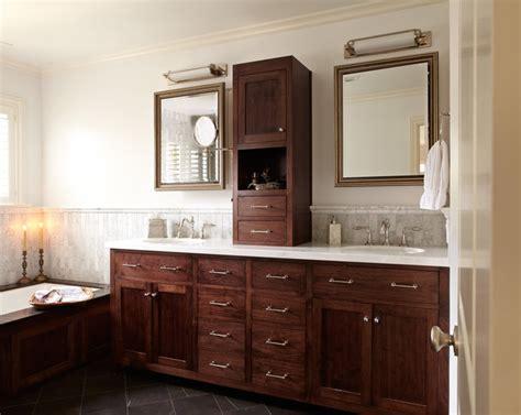 bathroom cabinets san francisco hillsborough home traditional bathroom san francisco