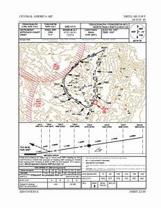 How To Landing Toncontin Mhtg Ariel Creation Flight