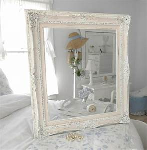 Shabby Style Garderobe : shabby chic m bel sorgen f r eine dramatische ~ Michelbontemps.com Haus und Dekorationen