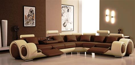 cool wall for home design engaging cool wall paint designs best wall paint designs interesting wall painting