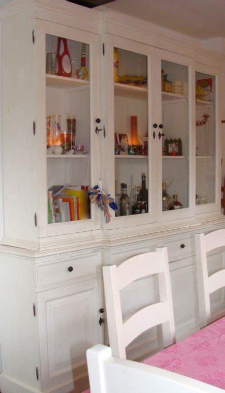 wohnzimmer skandinavischer stil wohnzimmer skandinavischer stil skandinavischer stil einrichtungstipps