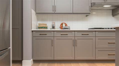 kitchen cabinet refacing ideas diy cabinet refacing ideas diy projects craft ideas how to s