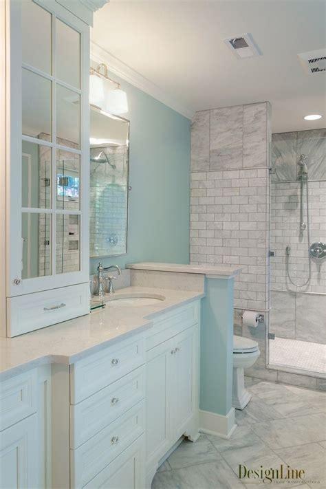 swanky bathroom   master bathroom beach house