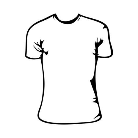 immagini da stare su magliette disegno di maglietta bambina da colorare per bambini