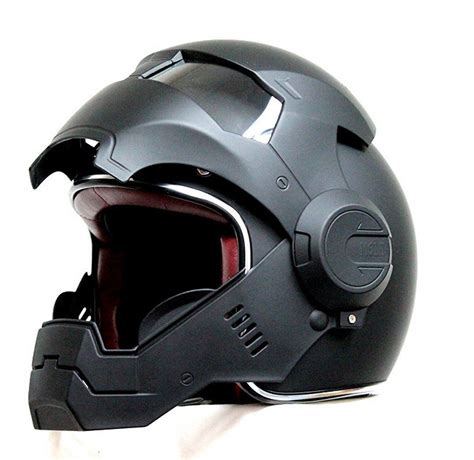 casque de moto avec micro auto moto  piece auto