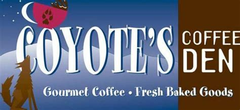 The cdp is a part of the cañon city, co micropolitan statistical area. Coyote's Coffee Den menu in Penrose, Colorado, USA