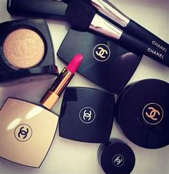 chanel makeup pictures photos and images for and
