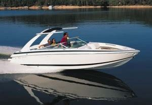Cobalt Boats Nh by Used 2012 Cobalt A28 Wolfeboro Nh 03894 Boattrader