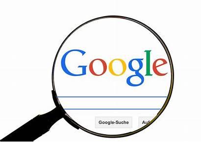 Google Chi Ha Inventato