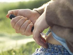 Wie Kann Man Lärm Verringern : blaue flecken beim insulinspritzen diabetiker info ~ Yasmunasinghe.com Haus und Dekorationen