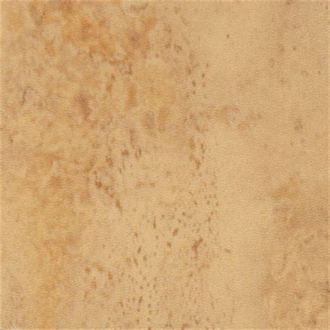 Adura Tile Manhattan White Iron by Mannington Manhattan Hammer Beige