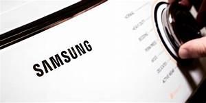 Samsung Dv50k7500ew Dv50k7500ev Dv50k7500gw Dv50k7500gv