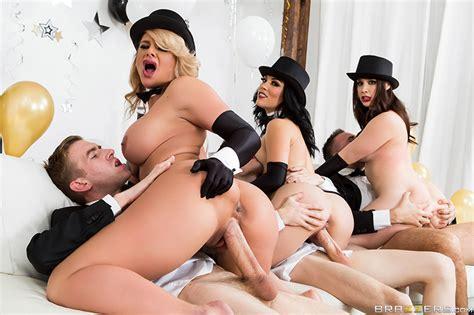 hot nude german women fucking pics