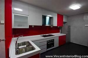 Hdb 4 room kitchen design bestsciaticatreatmentscom for Hdb 4 room kitchen design