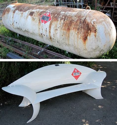 welding table for sale near me creative ideas for reusing old propane tanks for more
