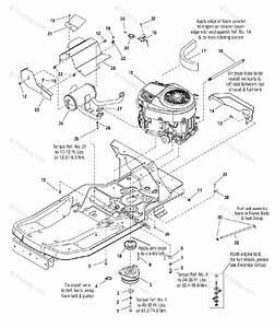 6 25 Briggs Amp Stratton Engine Diagram