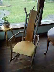 pdf diy sam maloof rocking chair plans hal scrap wood project plans woodideas