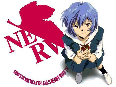 neon genesis evangelion anime plus anime nekketsu plus neon genesis evangelion
