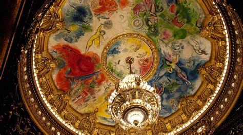 marc chagall fait triompher la musique 224 la philharmonie de