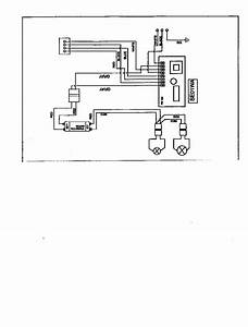 Phe36us Wiring Diagram Diagram  U0026 Parts List For Model Phe36us Thermador